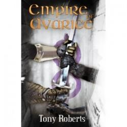 Empire of Avarice