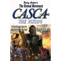 Casca 47: The Viking ADVANCE ORDER, EXPECTED IN 1 SEPT
