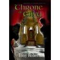 Throne of Envy