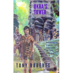Okra's Tower