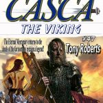 Viking cover 1