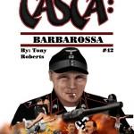 Casca42 cover