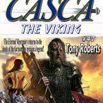 Viking cover 1